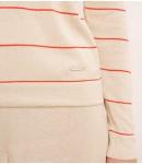 Джемпер Orange; бежевый