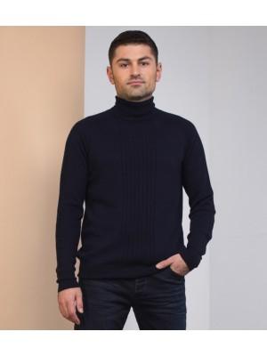 c98e48612 GDCASHMERE - производитель трикотажной одежды из кашемира ...